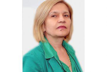 Prof. Viorica STĂNESCU, grad didactic I