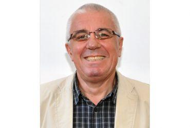 Profesor Petre SIMION, grad didactic I
