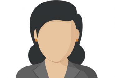 Profesor Adina NĂSTĂSIE, grad didactic I