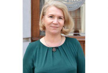 Profesor Mariana NICOLĂESCU, grad didactic I