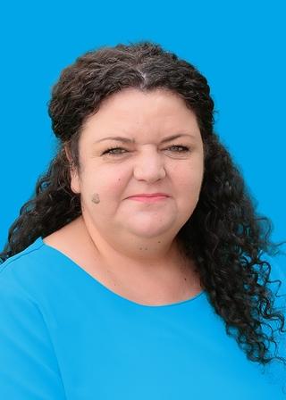 Profesor Dorina NEDELEA, grad didactic I