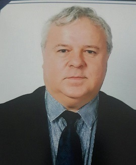 Profesor Gheorghe STANCU, grad didactic I