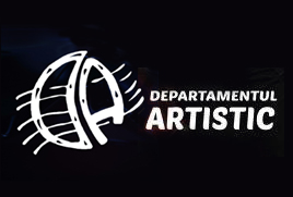 Departamentul artistic