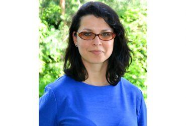 Profesor Iuliana Ramona IGNAT, grad didactic II